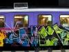 malmo_graffiti_steel_dsc_4354-edit