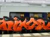 malmo_graffiti_steel_dsc_6729