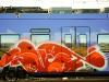 malmo_graffiti_steel_dsc_9343