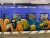malmo_graffiti_steel_heorfosil_panorama1