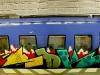 malmo_graffiti_steel_sdk_panorama1
