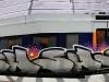 malmo_graffiti_steel_shshshshsh_panorama1