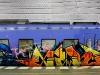 malmo_graffiti_steel_thegods_panorama1