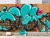b3danish_graffiti_paintopia_l1100547