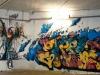 danish_graffiti_paintopia_photo-29-03-12-14-55-15edit