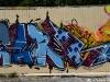 a3malmo_graffiti_legal_dsc_2271