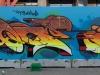 Trailerpark festival 2012