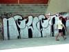 barcelona_graffiti_Imagdfde-06-2