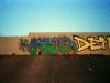 brazil_2010_graffiti_brazilimg_0022