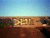 brazil_2010_graffiti_brazilimg_0024_2
