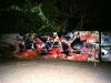 brazil_2010_graffiti_brazilimg_0033