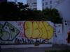 brazil_2010_graffiti_brazilimg_0037