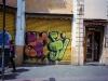 brazil_graffiti_2010_brazilimg_0005
