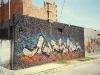 brazil_graffiti_2010_brazilimg_0009_0