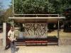brazil_graffiti_brazilimg_0006_1