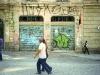 brazil_graffiti_brazilimg_0007