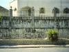 brazil_graffiti_brazilimg_0009