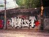 brazil_graffiti_brazilimg_0017_1