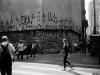 brazil_graffiti_brazilimg_0019_0