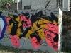 france_graffiti_PICxcxcx014