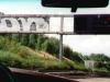 graffiti-Imdfdfage-08