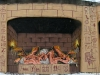 graffiti-berlin-muren3
