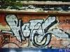 graffiti_barcelona_Imagdfde-06