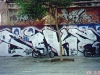 graffiti_barcelona_Imagdfse-04