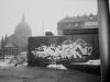 graffiti_travels_img_0060