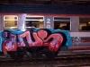 graffiti_travels_steel_l1060269