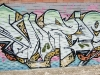 houston_legal_graffiti_DSC_0326
