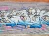 houston_legal_graffiti_DSC_0327