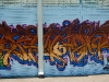 houston_legal_graffiti_DSC_0332