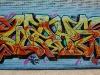houston_legal_graffiti_DSC_0333