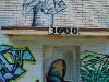 houston_legal_graffiti_DSC_0338