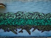 houston_legal_graffiti_DSC_0339