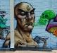 houston_legal_graffiti_DSC_0340