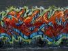 houston_legal_graffiti_DSC_0345