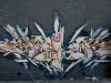 houston_legal_graffiti_DSC_0348