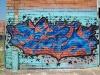 houston_legal_graffiti_DSC_0350