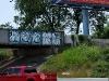 houston_non-legal_graffiti_DSC_0103
