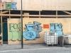 iceland_graffiti_Billede_14-10-14_13.31.02