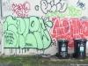 iceland_graffiti_Billede_14-10-14_13.36.19