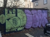 iceland_graffiti_Billede_14-10-14_13.36.44