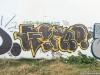 iceland_graffiti_Billede_14-10-14_14.02.42