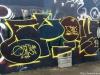 iceland_graffiti_Billede_15-10-14_13.48.02