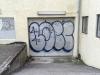 iceland_graffiti_Billede_15-10-14_13.50.47