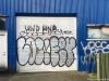 iceland_graffiti_Billede_15-10-14_13.57.00