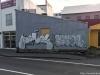 iceland_graffiti_Billede_15-10-14_14.09.22
