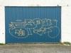 iceland_graffiti_Billede_15-10-14_16.34.32